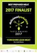 deliciously yorkshire finalist